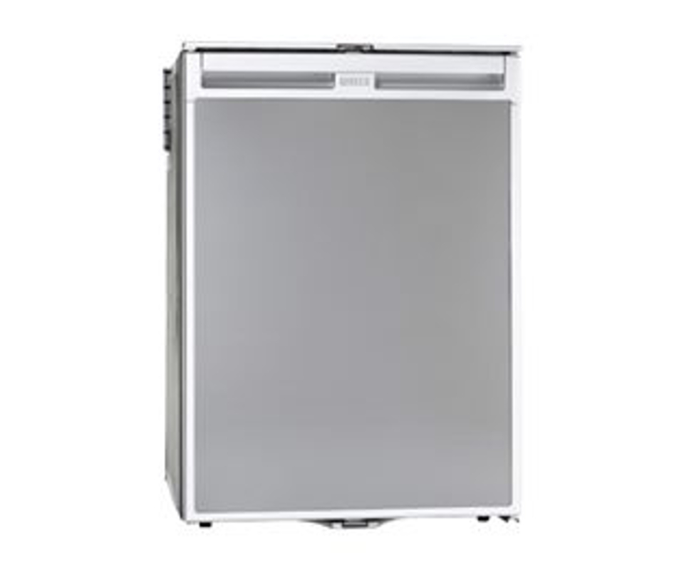 108 Litre CoolMatic Compression Fridge/Freezer