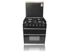 Dometic CU401 3+1 Gas/electric Hob, Oven and Grill 								<br>New improved design with an enamel coated oven and grill. The enamel coating disperses the heat evenly.  								<br>This reduces internal hot spots which can cause uneven cooking and burning 								<br>Oven internal dimensions (mm): 353W x 360D x 225H 								<br>Grill internal dimensions (mm): 353W X 360D X 100H 								<br>Price $1599, Enquiries ph 0274330409