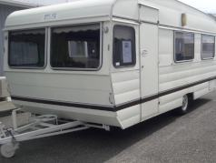 Make: 	Trailite 								<br>Model: 	Deluxe 								<br>Year: 	1978 								<br>Length: 16.9 FT 								<br>Berths: 4 								<br>Price 	SOLD 								<br>Deposit: No Deposit, Finance Available to APPROVED PURCHASES